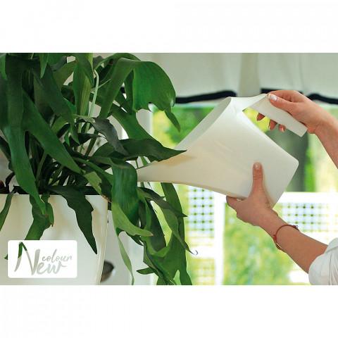 Konvička na vodu - Coubi 2l latté