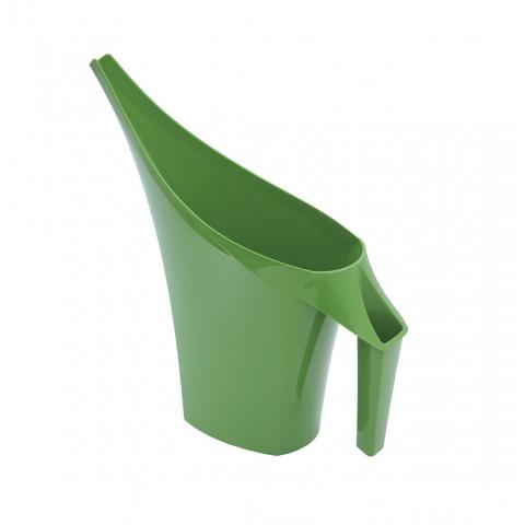 Konvička na vodu - Coubi 2l zelená