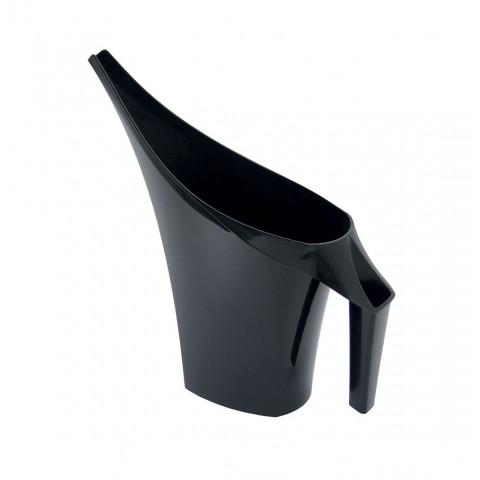 Konvička na vodu - Coubi 2l černá