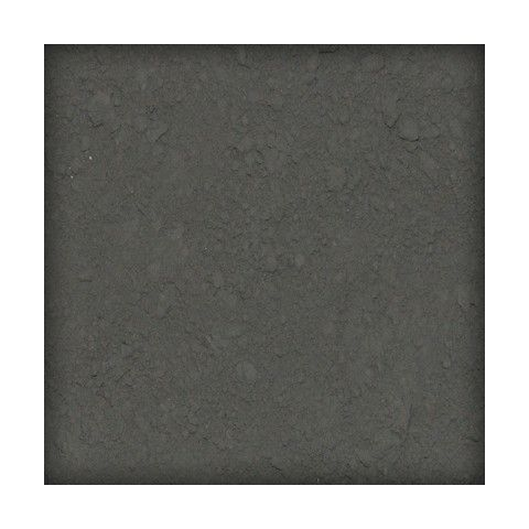 Prášková barva - Fronton šedá
